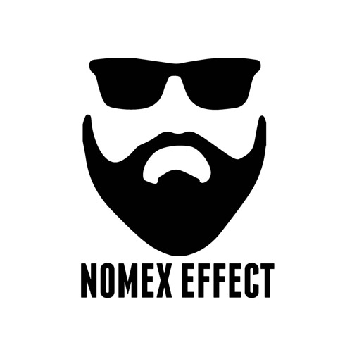 Nomex Effect's avatar