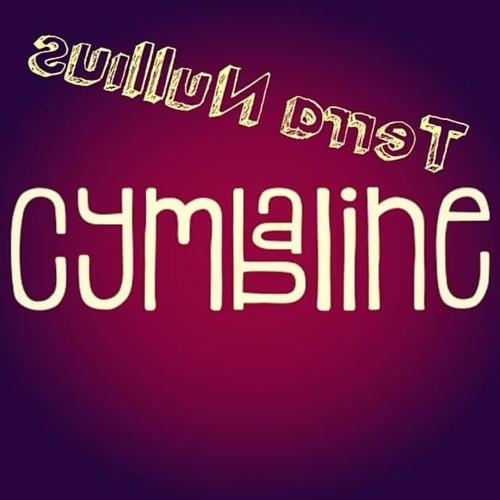Cymbaline's avatar