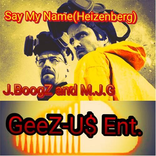 Heizenberg-J.BoogZ,M.J.G(GeeZ-U$ Ent)'s avatar