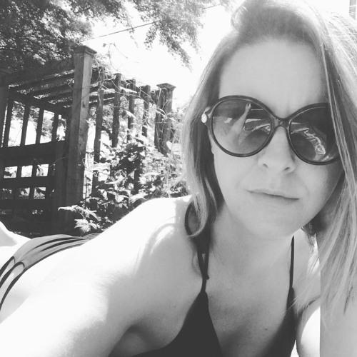 Jen Lankford's avatar