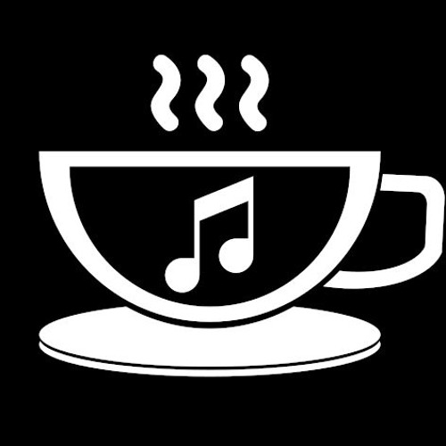 Musical Tea's avatar