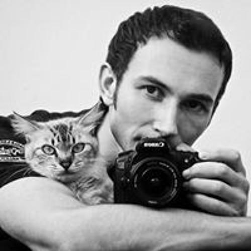 Fernando Felix's avatar