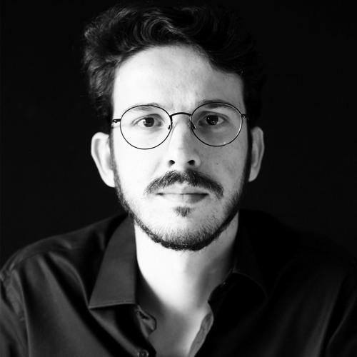 Lucas Conchetto Podcast's avatar
