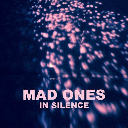 MAD ONES's avatar
