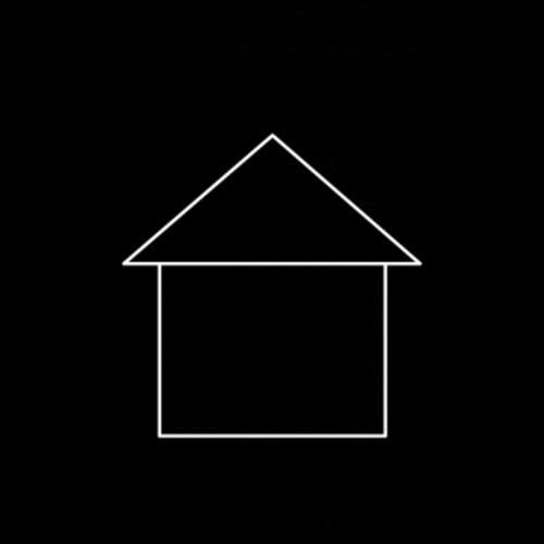 Boyhouse's avatar