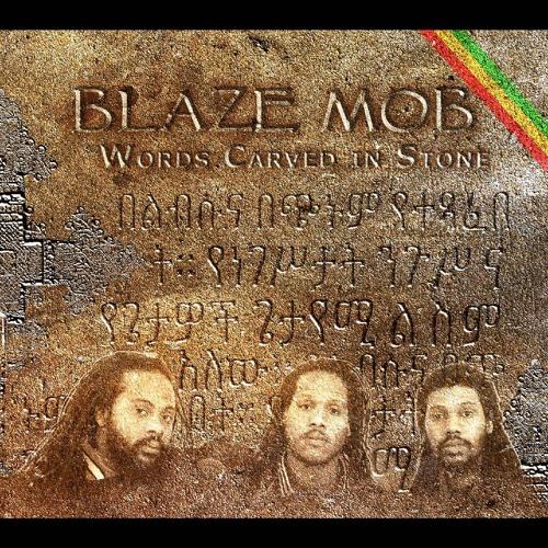Blaze Mob music's avatar
