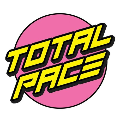 Total Pace's avatar