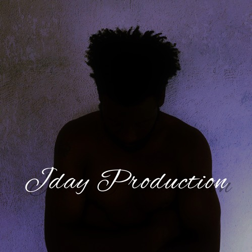 J-Day Productions's avatar