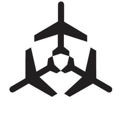 Three Way Plane's avatar