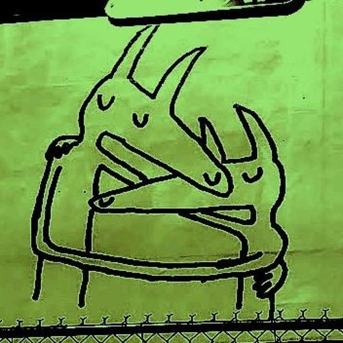 arrship's avatar
