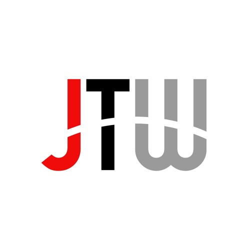 Japan This Week's avatar