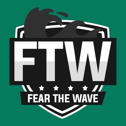 FearTheWave's avatar