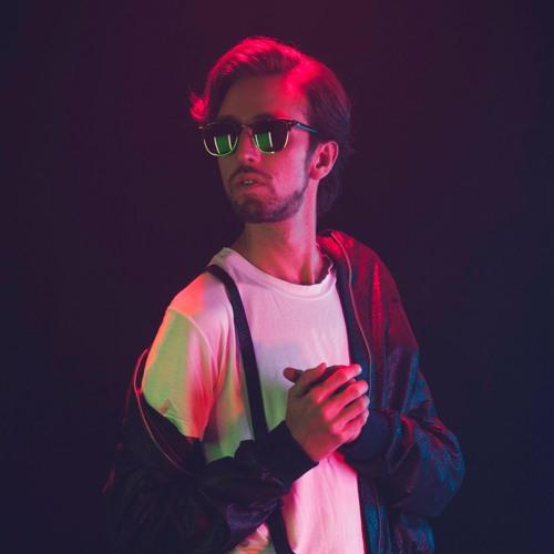 estemanmusic's avatar