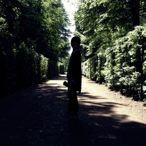 YoungJun's avatar