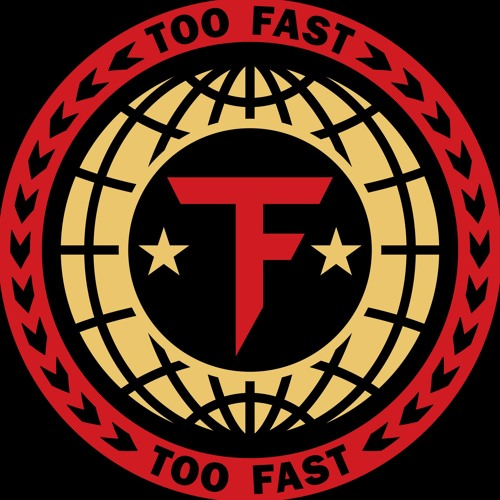 Too Fast's avatar