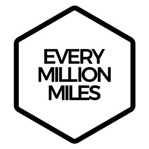 Every Million Miles's avatar