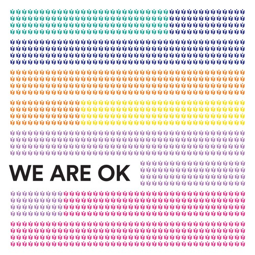 We Are OK's avatar