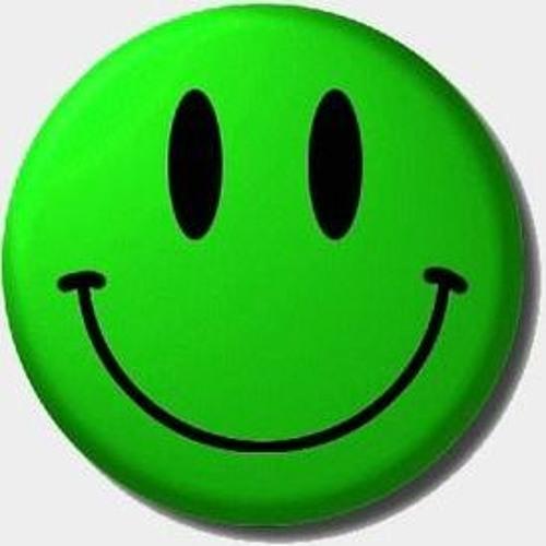 dj vollnarkose's avatar