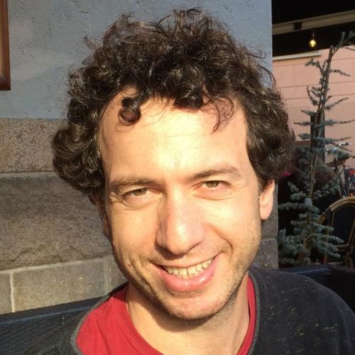 gnobal's avatar