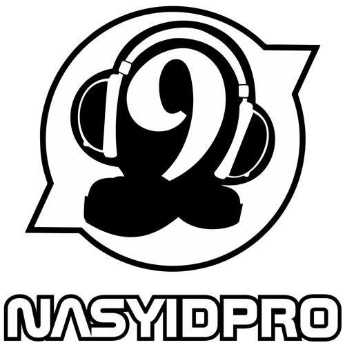 nasyidpro's avatar