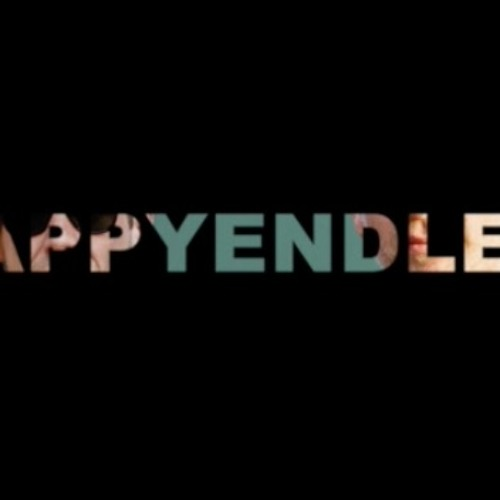 Happyendless's avatar