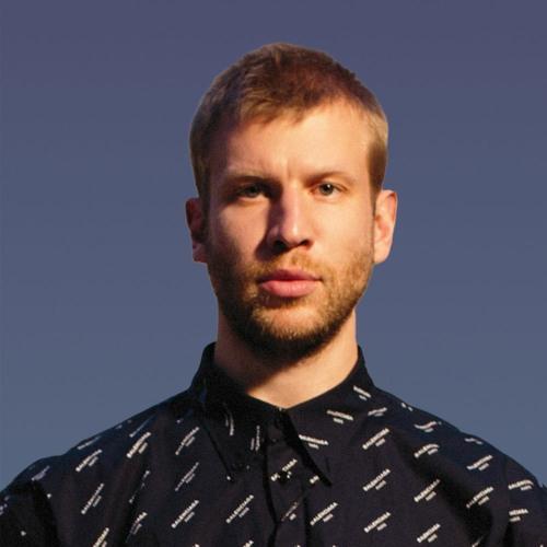 Ivan Dorn's avatar