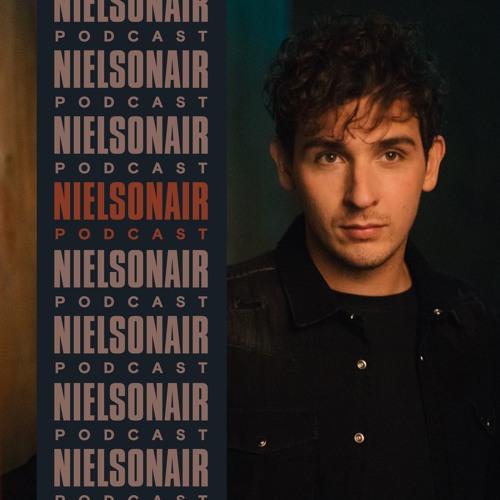 NielsonAir's avatar