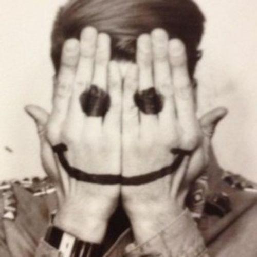 van Staen's avatar