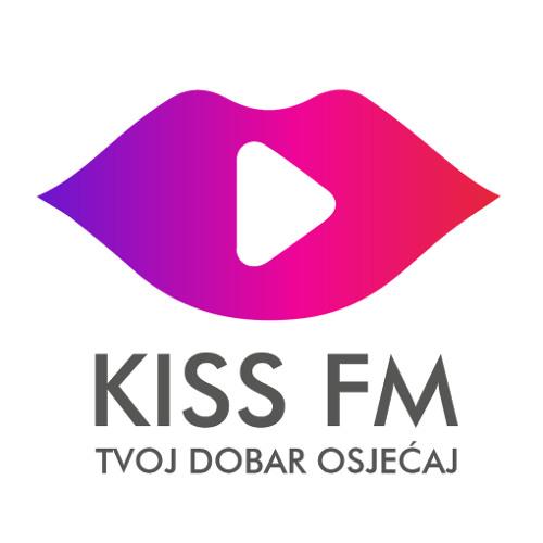 KISS FM's avatar