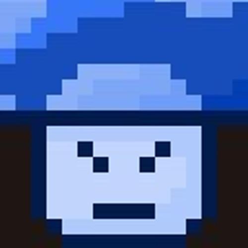 AlexHoratio's avatar
