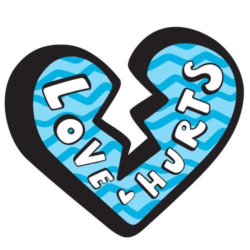 lovehurtspod's avatar