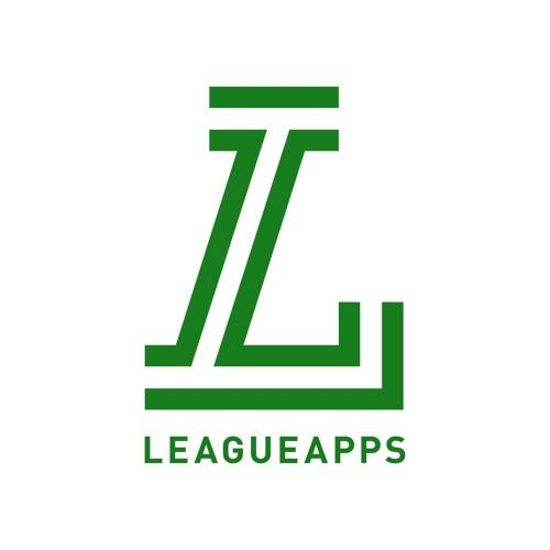 LeagueApps's avatar