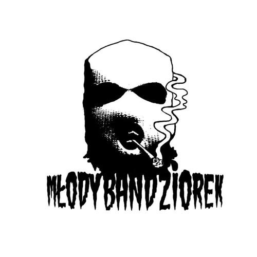 MŁODY BANDZIOREK REGULATOR KEBES's avatar