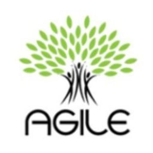 AGILE XPS's avatar