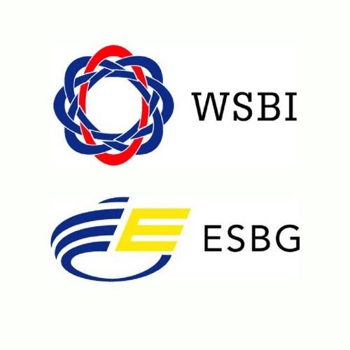 WSBI-ESBG's avatar