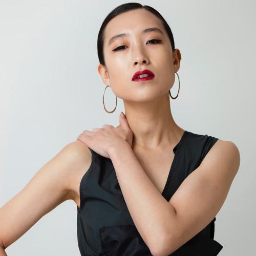 Nao kawamura's avatar
