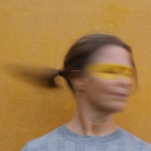 Camilla Howalt's avatar