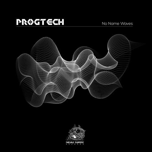 Progtech (Vertigo & Neuro Surfers Records)'s avatar