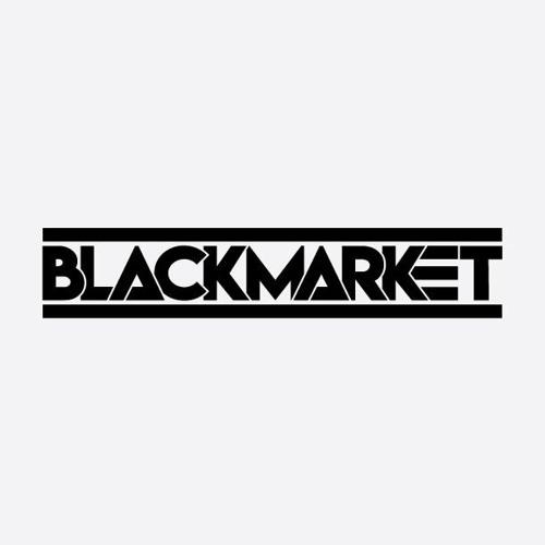 BlackMarket's avatar