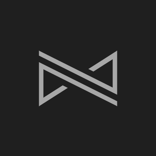 𝕯𝖓𝖆's avatar