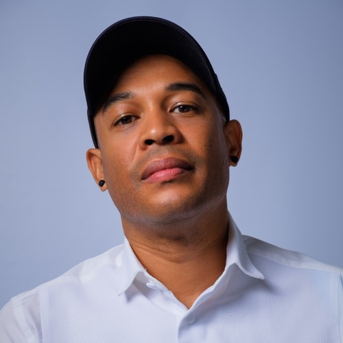Alex Sandunga's avatar