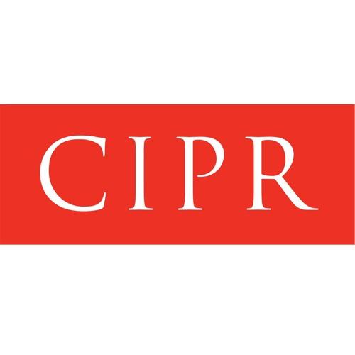 cipr_uk's avatar