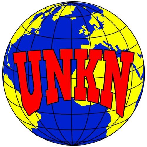 UNKN RECORDS's avatar