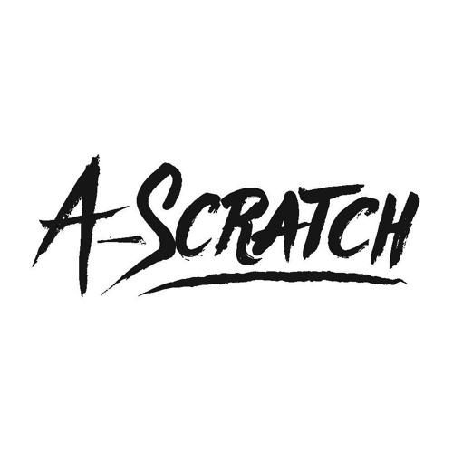 A-Scratch's avatar