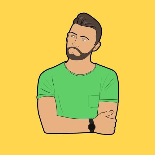 BNJ's avatar