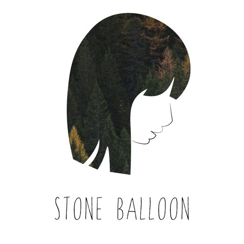 Stone Balloon's avatar
