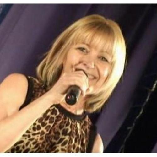 Marie-Christine URBACH's avatar