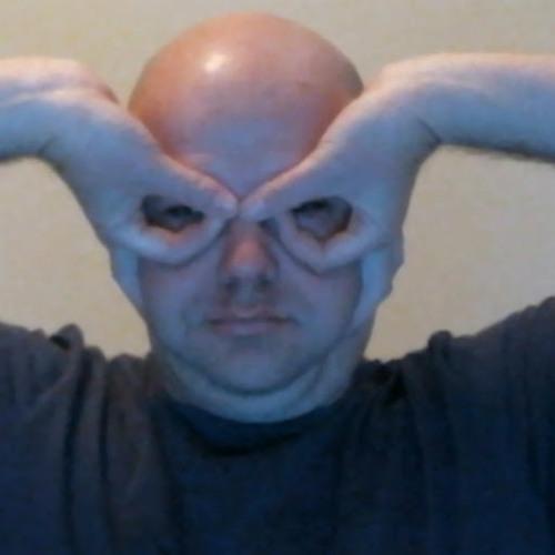 Louis Miller's avatar