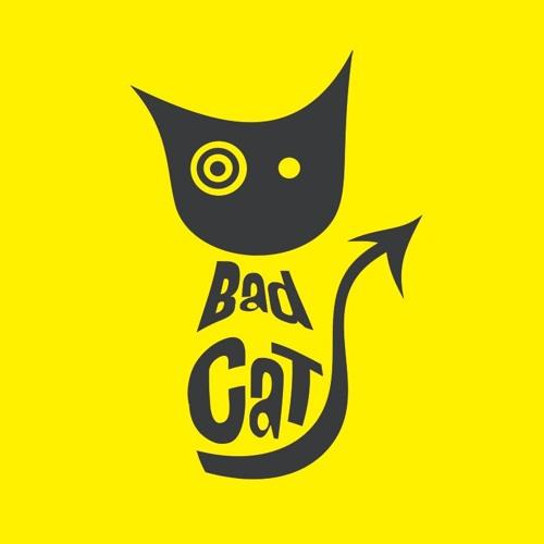 BadCat's avatar
