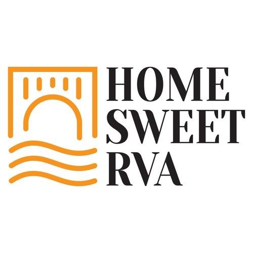Bellevue - The Neighborhood Project By Home Sweet RVA